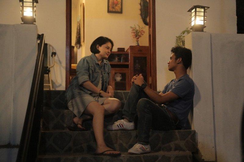 Rekomendasi film dan serial lewat streaming untuk akhir pekan