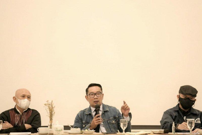 UMKM Jabar didorong manfaatkan belanja kementerian dan lembaga