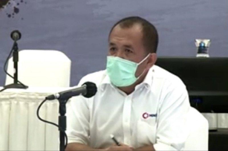 PTBA miliki jajaran direksi baru, Suryo Eko Hadianto terpilih jadi Dirut
