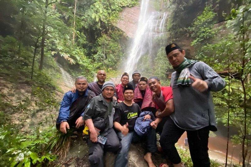 Desa Wisata dikembangkan seluruh desa di Riau
