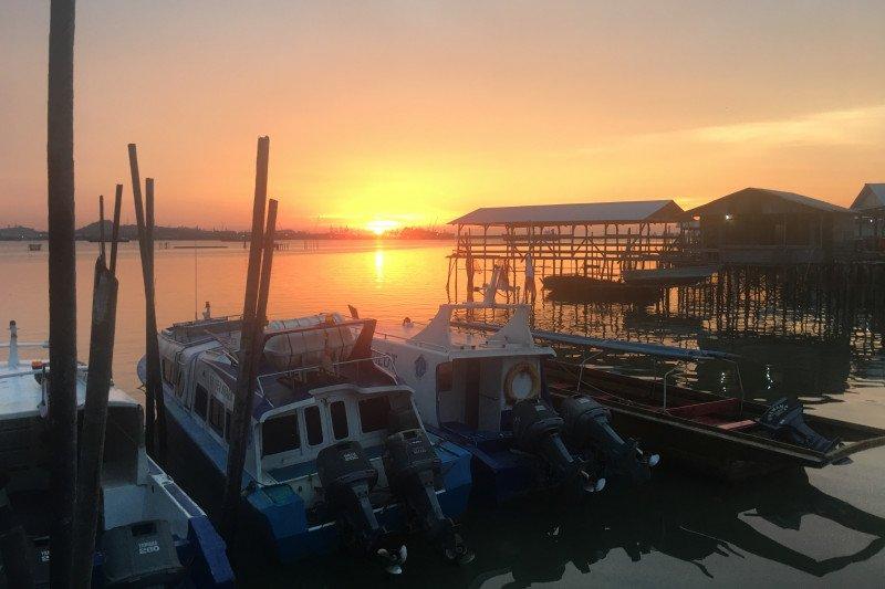 Hari Nelayan momentum untuk tingkatkan kepesertaan asuransi bagi nelayan