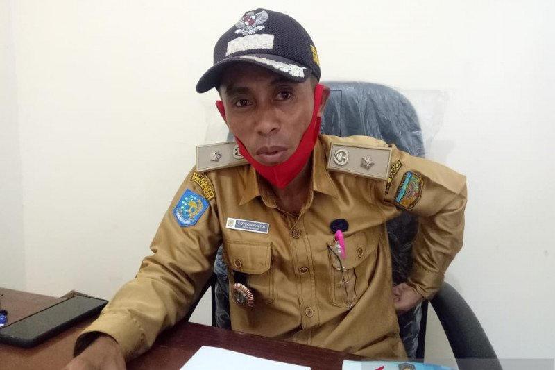 Warga Mawokauw Jaya harapkan pemerintah masih salurkan BLT Dana Desa