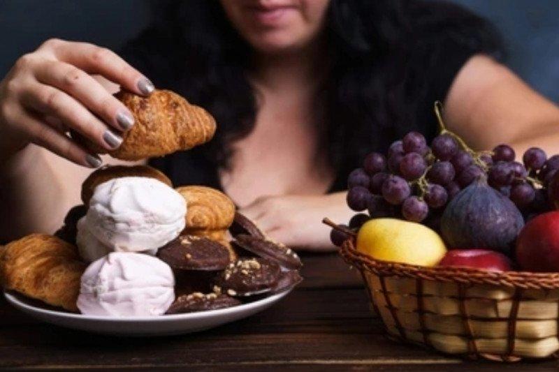 Ahli Gizi UI ajak masyarakat untuk bijak pilih makanan sebelum dikonsumsi