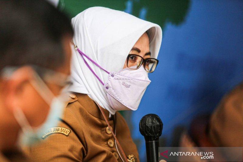 Warga Kota Bandung diimbau tak belanja berlebihan jelang Ramadhan