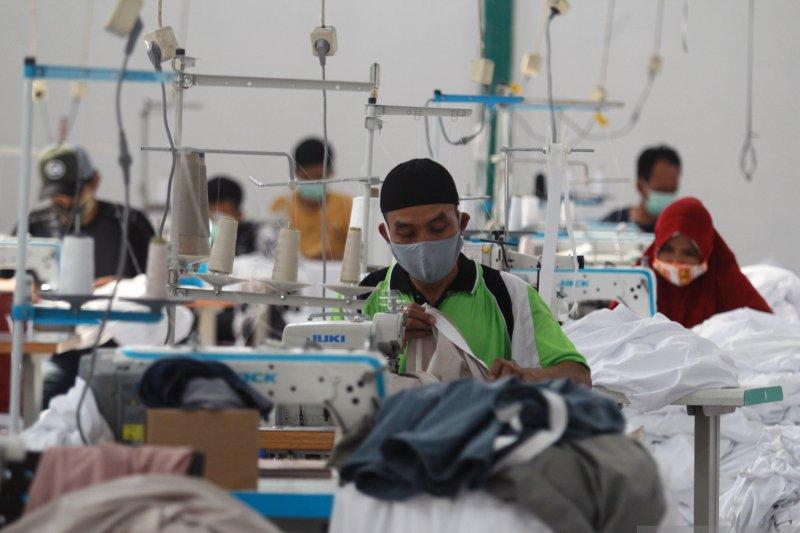 Apindo sebut investasi mulai maksimal  serap tenaga kerja