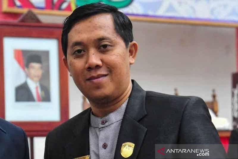Legislator Palangka Raya minta pemkot cek stok sembako jelang Ramadhan