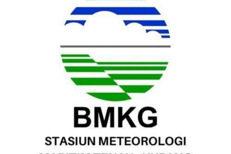 Kata BMKG: informasi adanya tsunami di NTT tidak benar