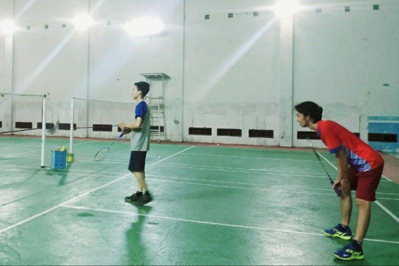 Legislator minta fasilitas olahraga di Seruyan diperhatikan