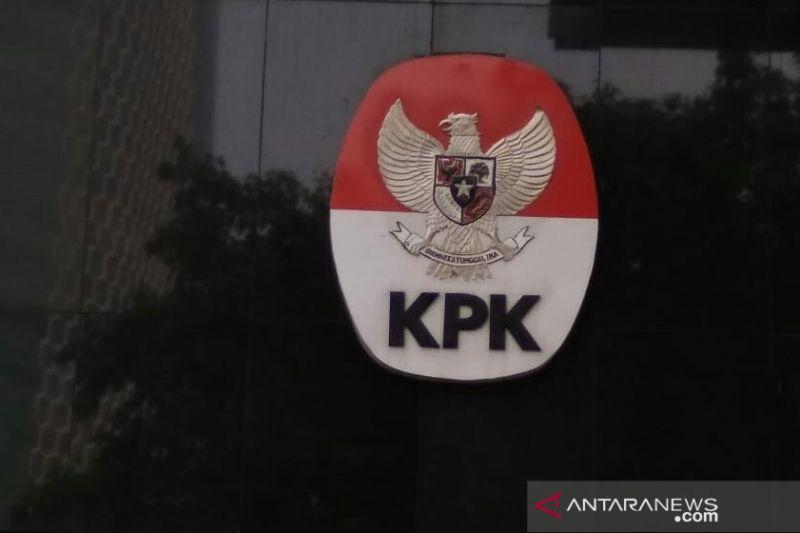 Bupati Bandung Barat dan anaknya dipanggil KPK