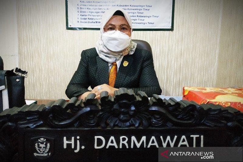Tingkatkan pengawasan sembako jelang Ramadhan cegah lonjakan harga