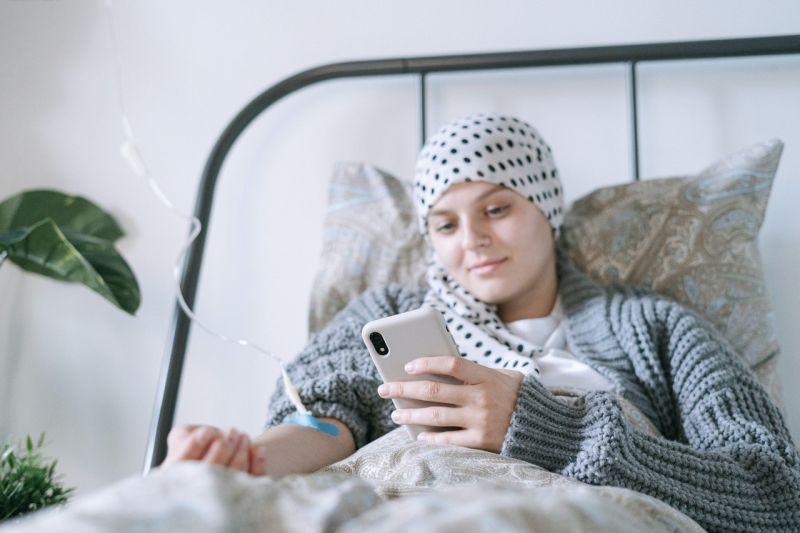 Mengenal tiga pengobatan yang umum untuk kanker
