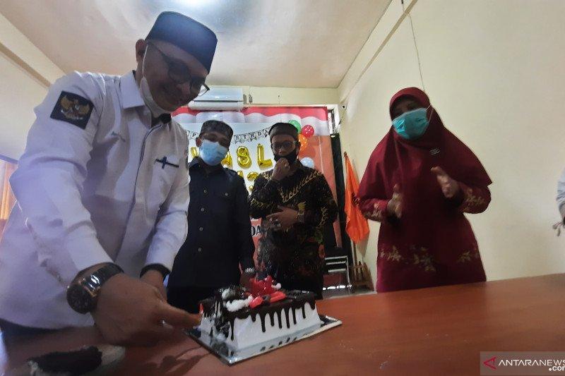 Ini fokus pengawasan Bawaslu Padang Pariaman untuk sukseskan pemilu mendatang