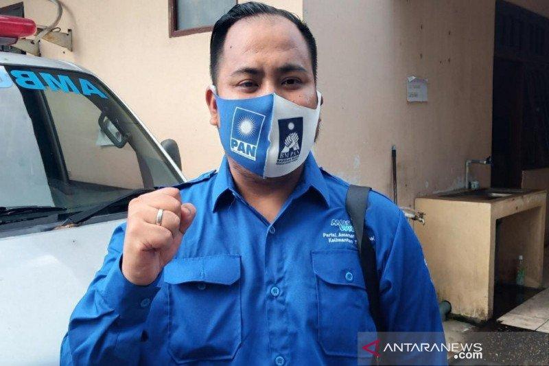 Legislator apresiasi Kepolisian bongkar prostitusi daring di Palangka Raya