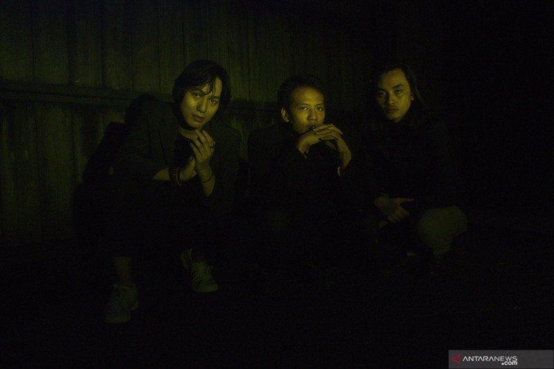 "Everlook merilis album perdana ""Story"""