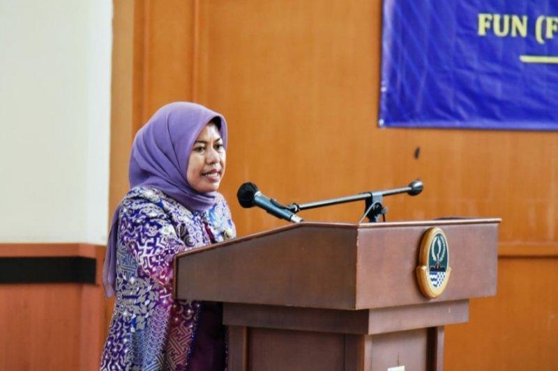 DPRD harap Forum UMKM dongkrak perekonomian Jawa Barat