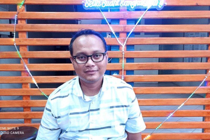 Pengamat sebut Prabowo-Puan dimungkinkan diduetkan Pilpres 2024