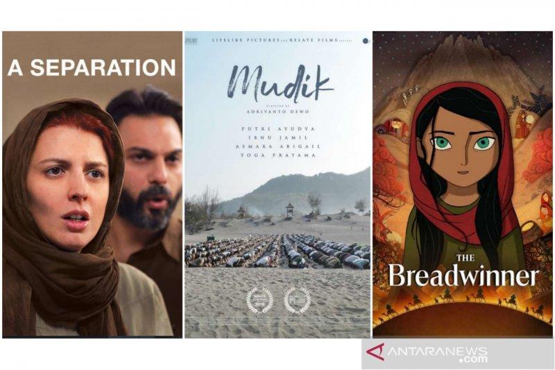"""Rekomendasi film untuk menemani """"ngabuburit"""" saat Ramadhan"""