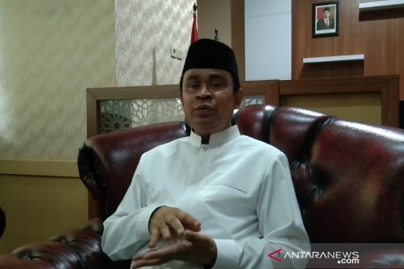 Jelang Ramadhan, Kemenag Sulawesi Tenggara imbau umat beragama jaga toleransi