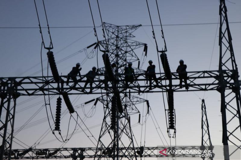 PLN: Citraland Losari jadi kawasan listrik premium pertama di Sulawesi