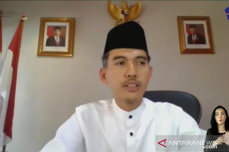 MUI tegaskan jangan jadikan COVID-19 sebagai penghalang ibadah Ramadhan
