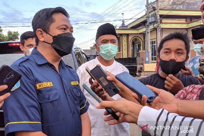 "Tingkatkan ekonomi warga, Karang Taruna Metro gagas ""Pak Sarjo"""
