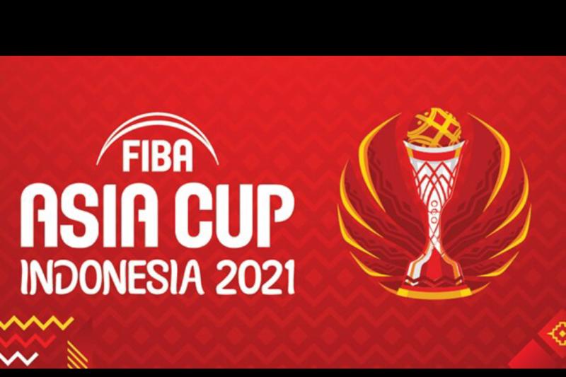 Pemerintah janji beri dukungan maksimal untuk penyelenggaraan FIBA Asia Cup 2021