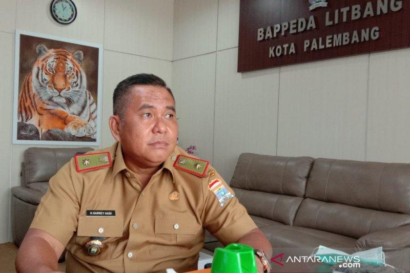 BUMN-BUMD di Palembang diimbau ikuti perencanaan pembangunan lokal