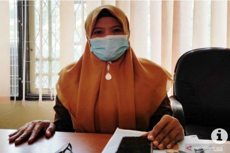 Sebanyak 371 orang guru kontrak belum terima gaji empat bulan