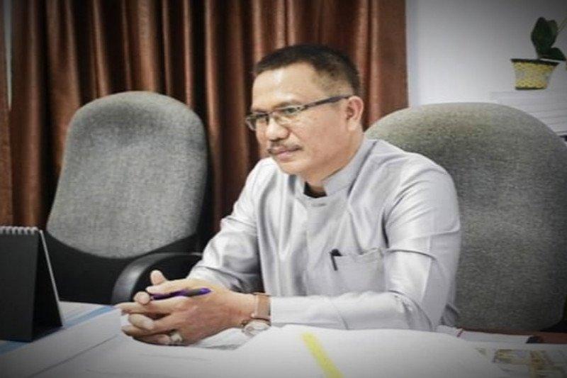 DPRD Seruyan sebut perhatian orangtua mampu cegah kenakalan remaja