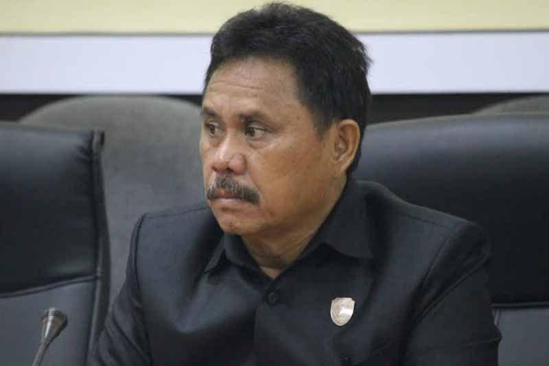 Legislator minta kebersihan sungai di Seruyan harus tetap terjaga