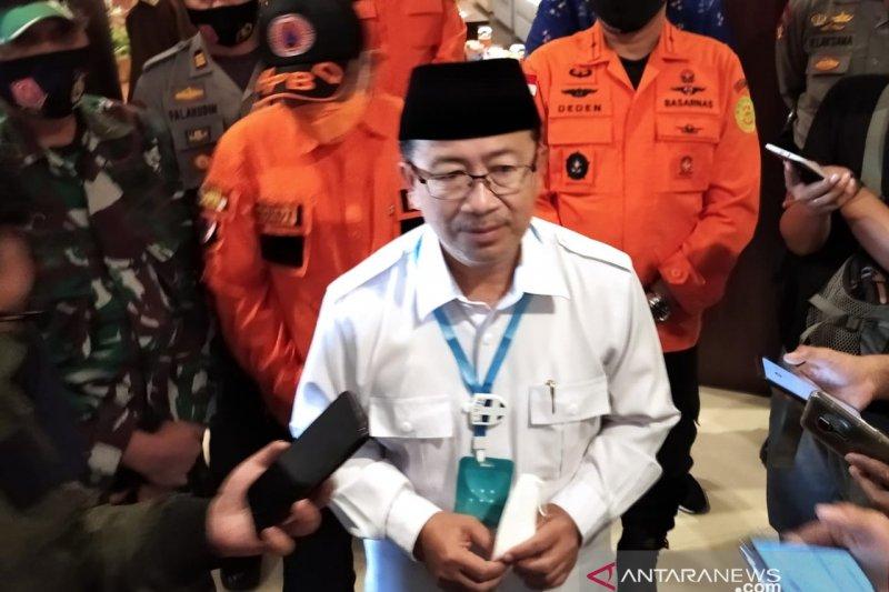 Bupati Cianjur imbau warga tetap terapkan AKB dan prokes saat Ramadhan