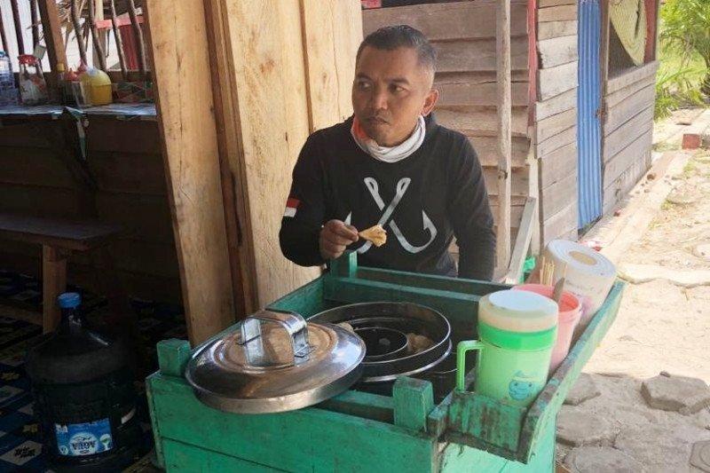 Ketua DPRD Seruyan berharap program ekonomi kerakyatan jadi prioritas