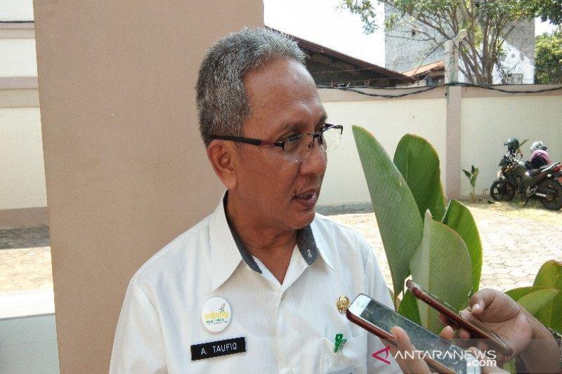 Pemkab Batang siap revitalisasi 41 SD/SMP