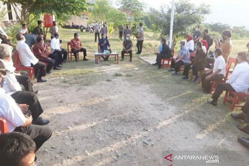 DPRD Palu kritisi Pemkot  tidak beri cuti awal puasa kepada guru SD