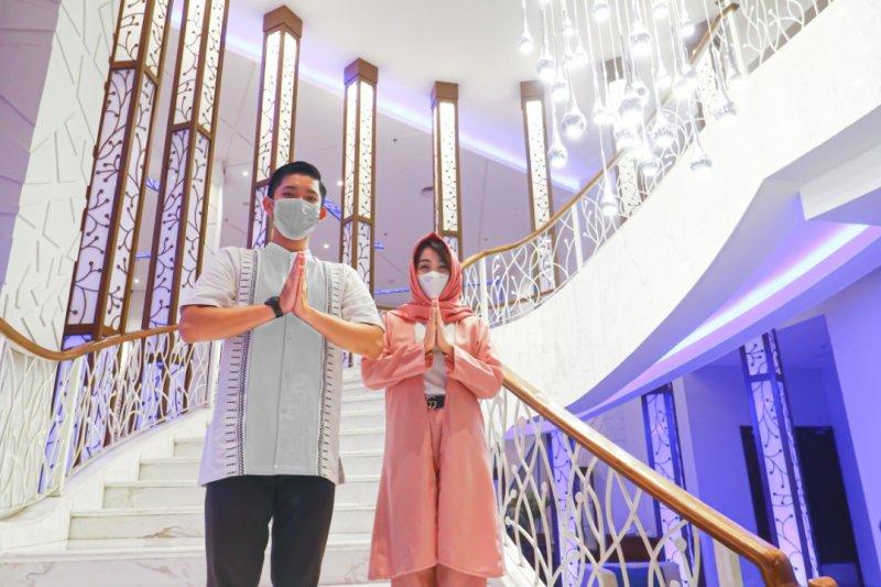 Habiskan waktu dengan keluarga di bulan Ramadhan bersama Four Points by Sheraton Manado