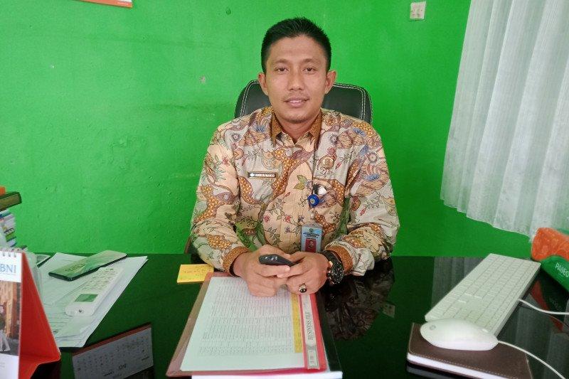Pemkab Pasaman gelar pesantren Ramadhan dengan menerapkan protokol kesehatan COVID-19