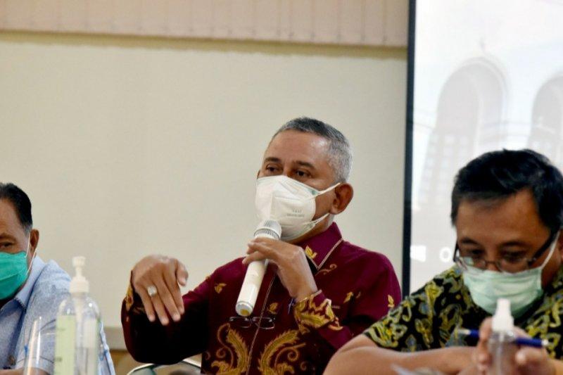 DPRD Jawa Barat minta Disdik siapkan solusi terkait turunnya IPP