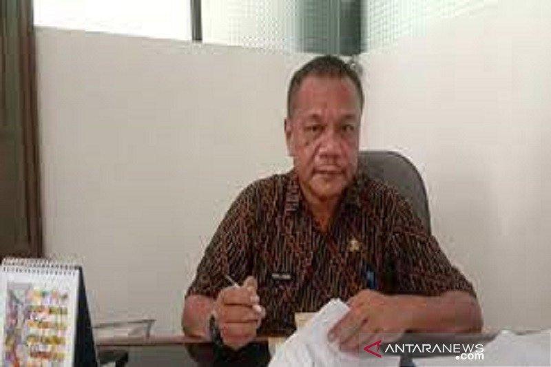 Dikbud Kota Baubau kekurangan tenaga pengawas sekolah