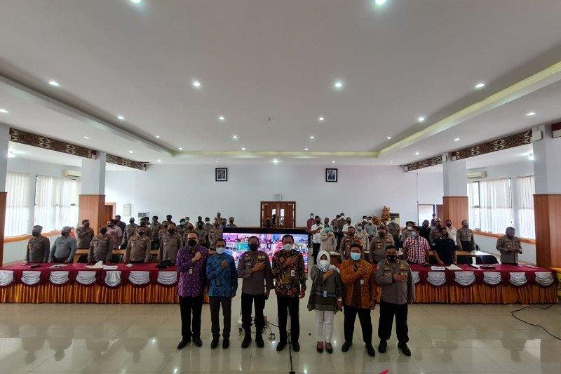 OJK Papua harap pemahaman warga tentang investasi bodong meningkat