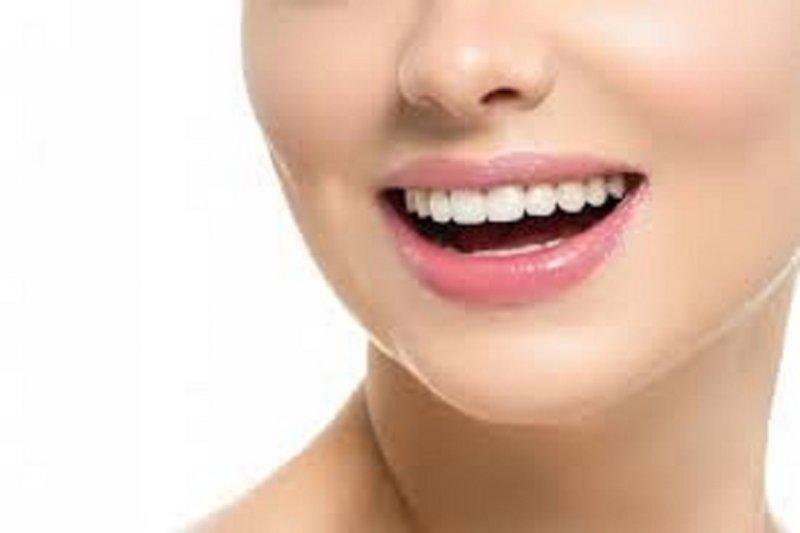 Tips menjaga gigi dan mulut supaya tetap sehat saat berpuasa