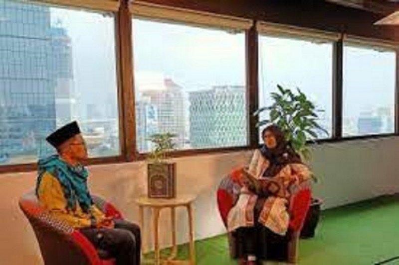 MUI mengajak warga Muslim untuk memperbanyak kebaikan selama Ramadhan