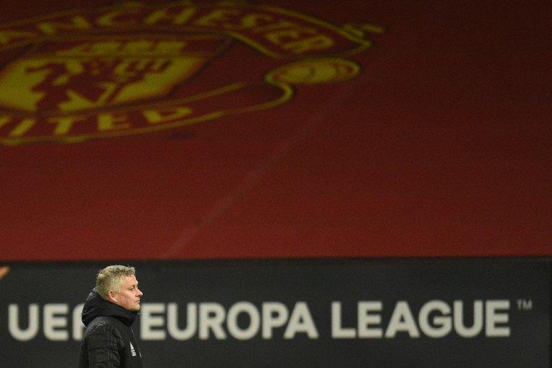 UEFA ancam larangan kompetisi klub yang terlibat European Super League