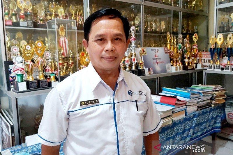 IGI terus pacu peningkatan kompetensi guru