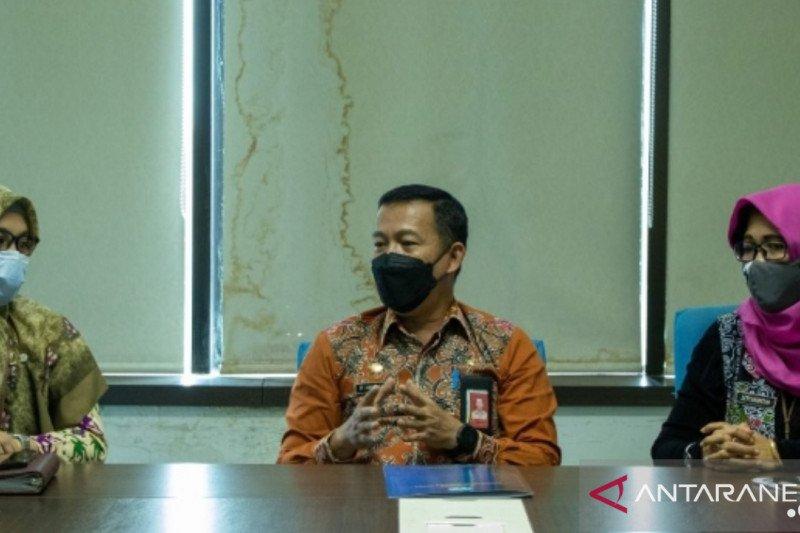 Pemprov Kaltara menangkan gugatan di MA,  Inhutani didenda Rp35 miliar