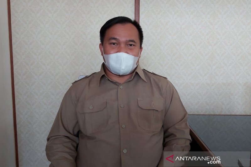 Legislator dorong Kulon Progo menyiapkan prokes objek wisata