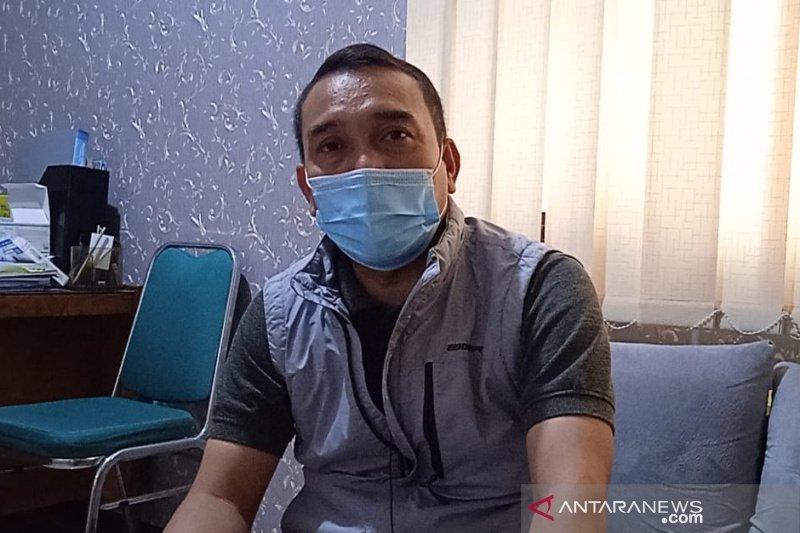 Vaksinasi bagi lansia Muslim di Garut ditunda hingga Lebaran