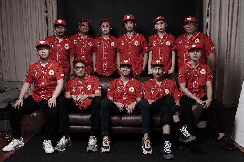 Timnas Indonesia tembus semifinal FIBA Esports Open III 2021