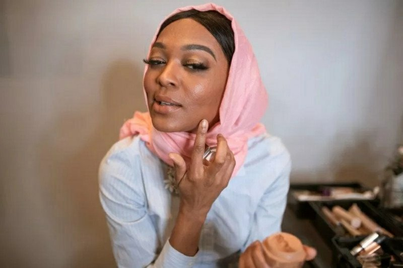 Cara menjaga kulit tetap sehat selama puasa Ramadhan