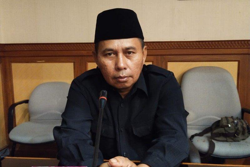 Legislator mengharapkan transparansi setiap tahapan pilkades di Kulon Progo