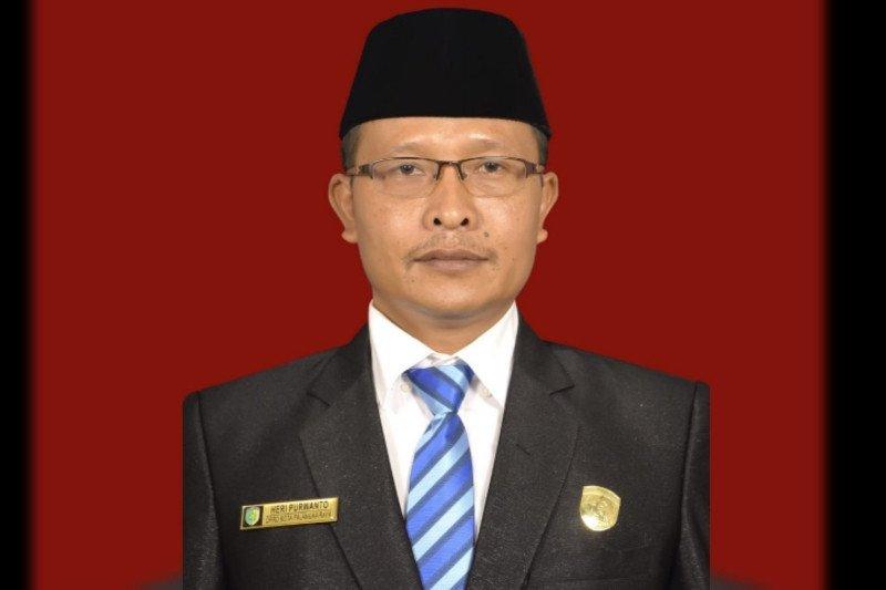 Dinas Perdagangan diminta tingkatkan pengawasan ketersediaan bahan pokok selama Ramadhan